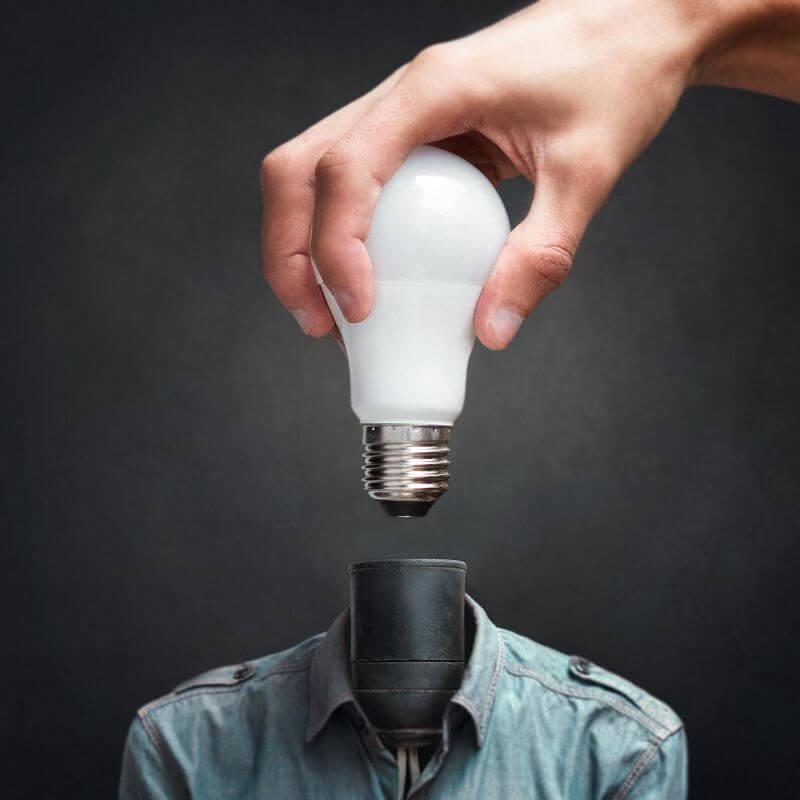 alan-watts-light-me-up