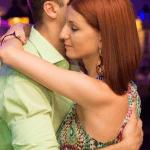 Георги Ненов танцува Кизомба