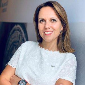 Доцент Д-р Милена Георгиева е молекулярен биолог