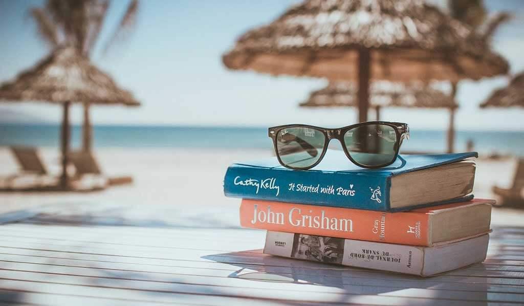 четене-на-книги