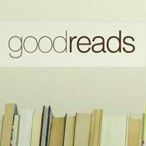 Профилът на Георги Ненов в Goodreads