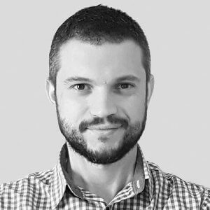 Христо Стоянов - Свръхчовекът с Георги Ненов