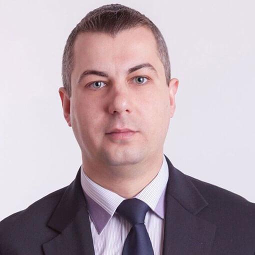 Стойне Василев - Свръхчовекът с Георги Ненов