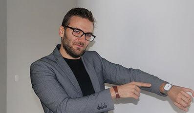 Велизар Величков - Свръхчовекът с Георги Ненов