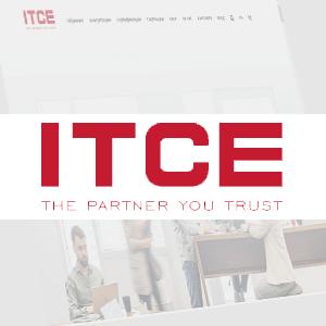 ITCE обучения - Свръхчовекът с Георги Ненов