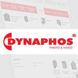 Dynaphos - Свръхчовекът с Георги Ненов