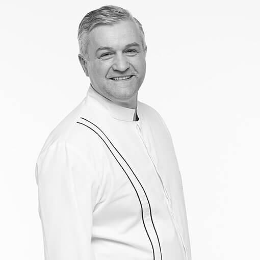 Шев Жоро Иванов - Свръхчовекът с Георги Ненов