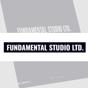 Fundamental Studio LTD - Свръхчовекът с Георги Ненов