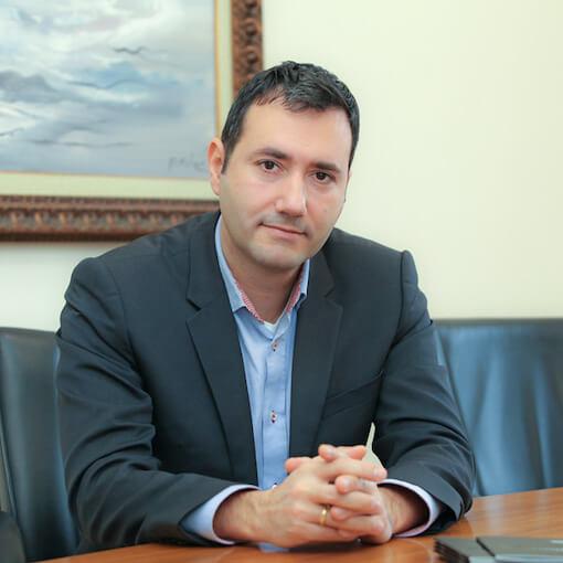 Никола Янков - Свръхчовекът с Георги Ненов