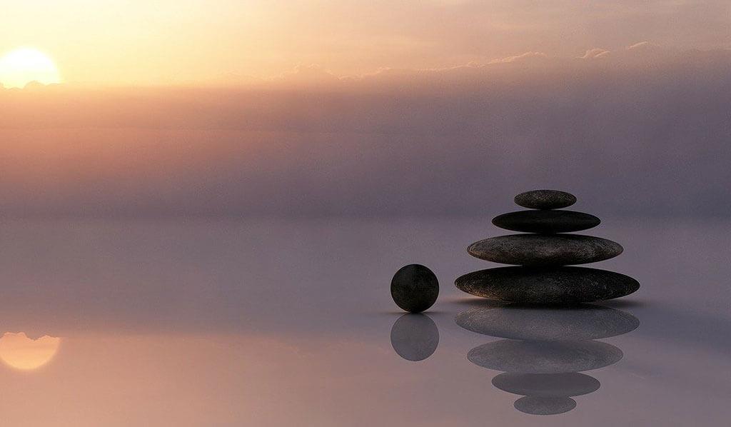 Медитация ден 2- Георги Ненов - Свръхчовекът