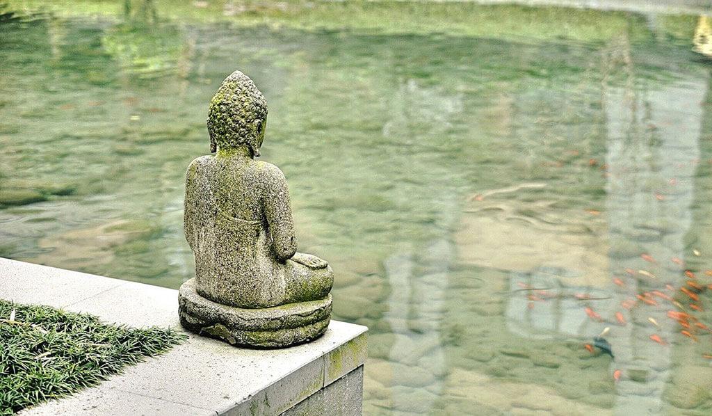 Медитация ден 4- Георги Ненов - Свръхчовекът