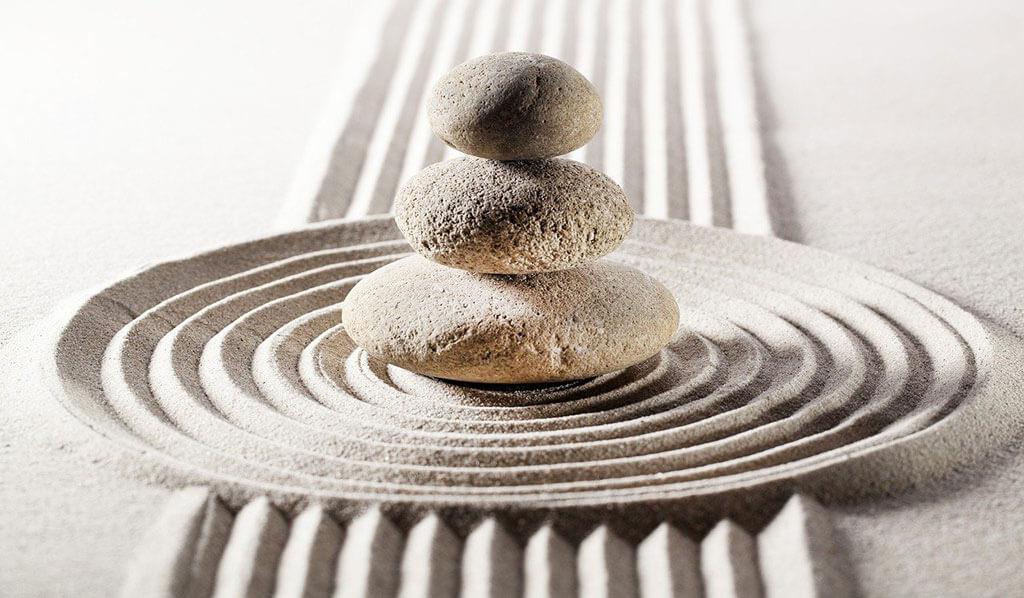 Медитация ден 8 - Георги Ненов - Свръхчовекът