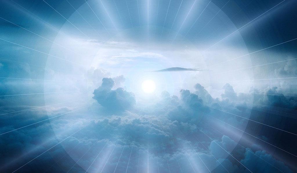 Медитация ден 20 - Георги Ненов - Свръхчовекът